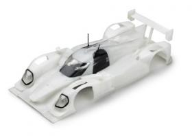 CS39B2 Carrozzeria grezza Lotus-Lola B12-80 LMP