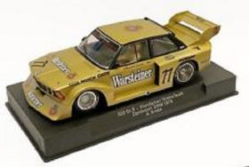 SW50 BMW 320 turbo Gr. 5 n.11