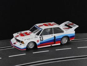 SW58A BMW 320 TURBO n13