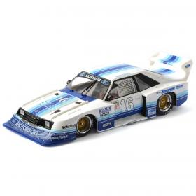 SW49 Ford Mustang Turbo - n°16